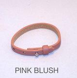 Cuoio Pink Blush