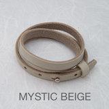 Mystic Beige