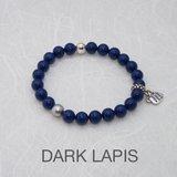 Dark Lapis