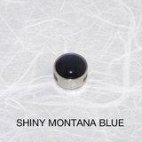 Shiny Montana Blue