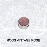 Roos vintage Rose