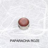 Paparacha Rose
